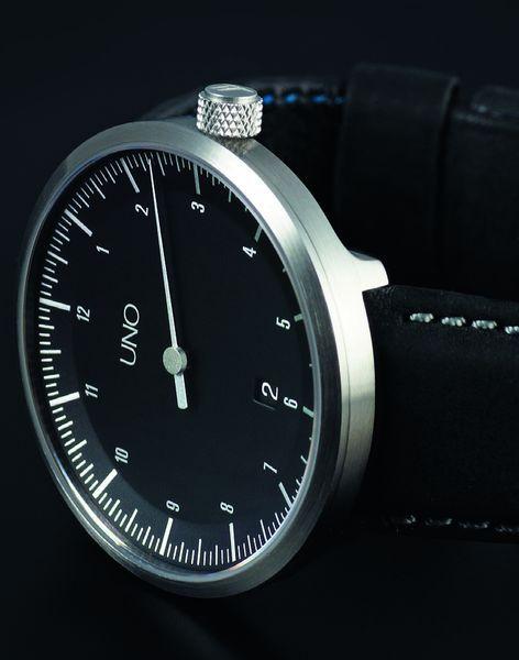 8fffb231a6fc01 Часы с одной стрелкой | Журнал Мои часы | Часовое искусство
