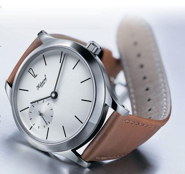 Часы Habring2 Felix