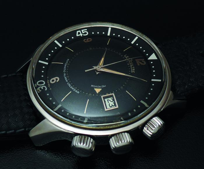 Если в летописи часовой компании есть история сотрудничества с  разработчиком решений, ставших легендами дизайна, от таких вех не  отказываются  Seiko в 2013 ... 1e05bfd2599