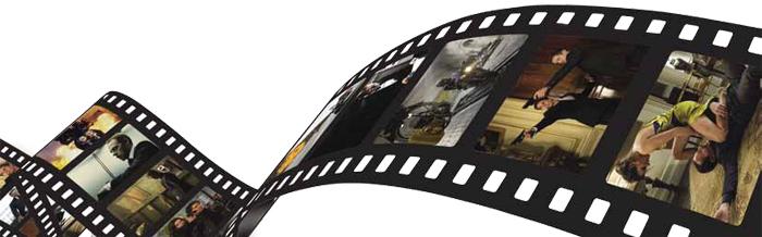 синемахрон часы в кино