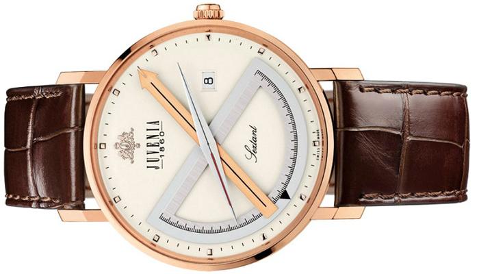 Часы Juvenia Sextant III
