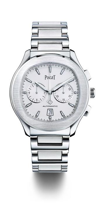 Piaget Polo S G0A41004