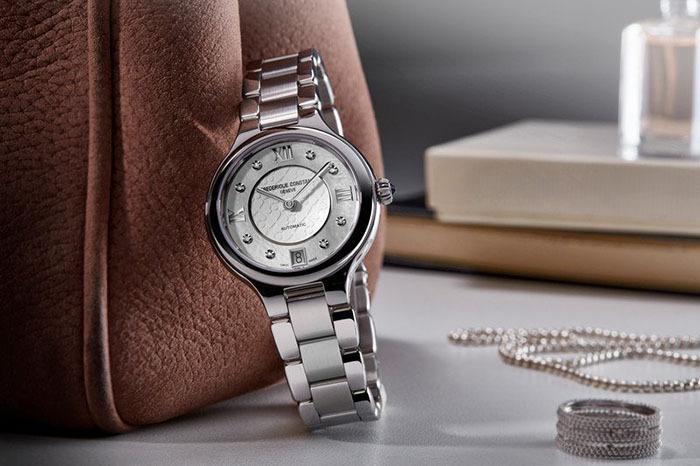 Часы Delight Automatic