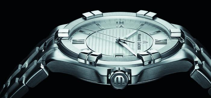 Часы Aikon Gents