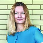 Марина Чистякова, заместитель директора AllTime.ru