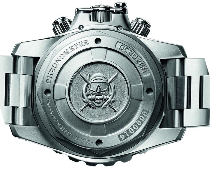 Часы Ball Watch Engineer Hydrocarbon NEDU