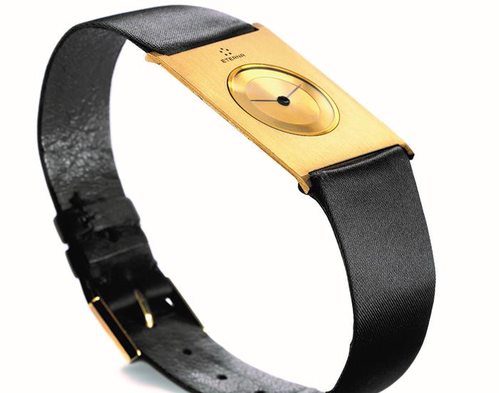 Часы Eterna Lineum