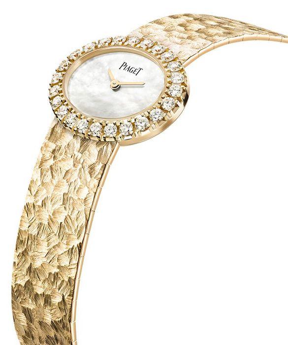 Часы Piaget Extremely Lady