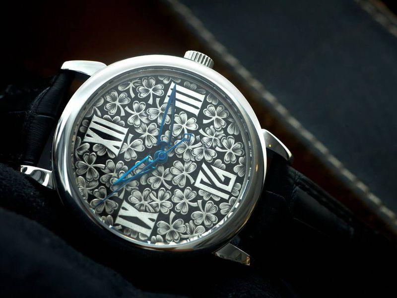 Часы German Polosin в проекте «Часовой андеграунд» 8ea22d60d00