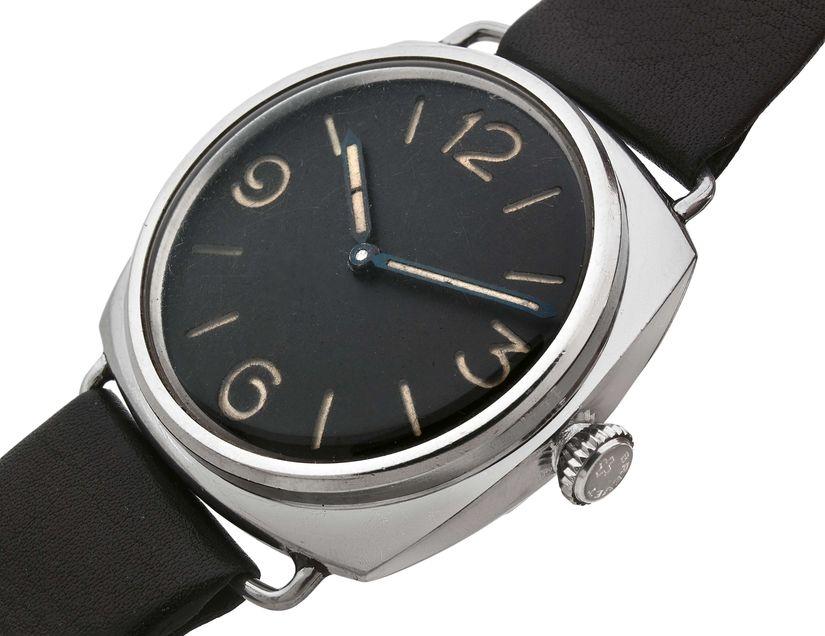 Часы Panerai ref. 3646