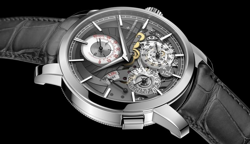 Часы Vacheron_Constantin_Traditionnelle_Twin_Beat_Perpetual_Calendar