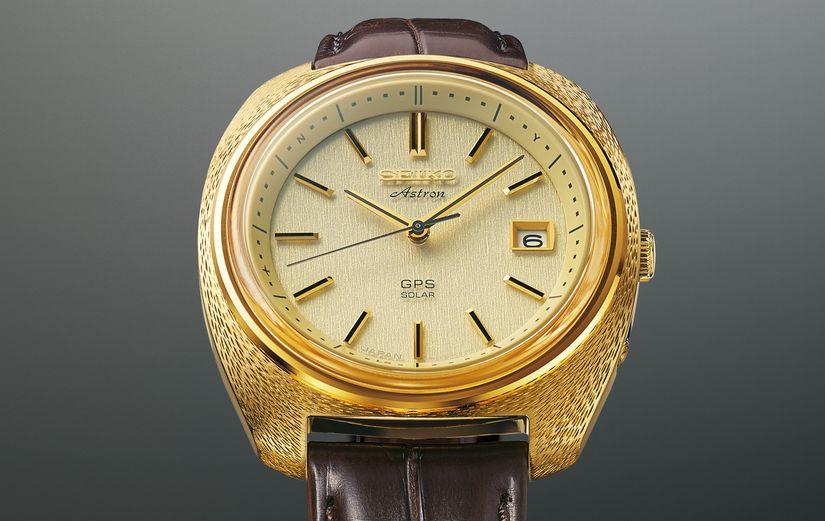 Часов для стоимость кварца michael часов kors оригинальных стоимость