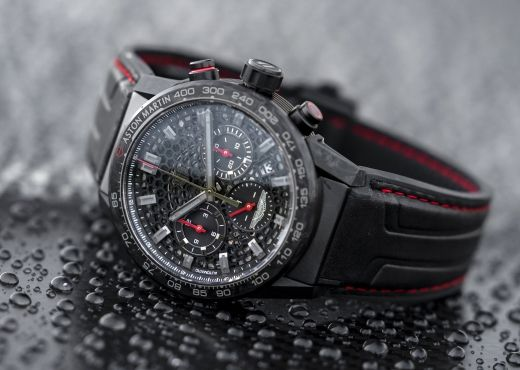 58dd20274a79 Статьи / MyWatch - Сайт журнала Мои часы - лучший часовой рунета