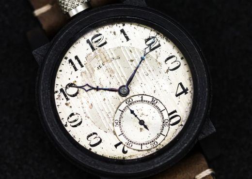 Мои стоимость журнал часы на золотые ломбард воронеж часы цены