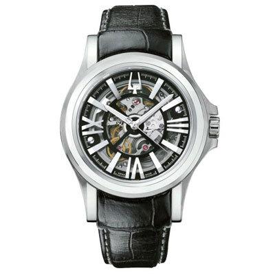 Kirkwood часы - f182