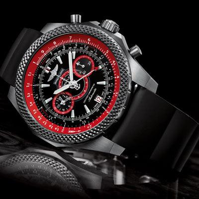 Часы Breitling Chronometre Navitimer - Glam-Time.Ru