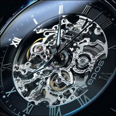 наручные часы bmw modern мужские