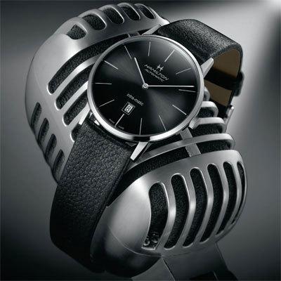 Aide pour l'achat d'une montre automatique, budget serré ! Watch_Hamilton_Intra-Matic_3