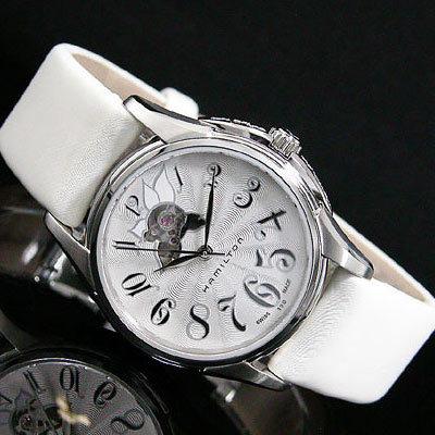 Продать швейцарские часы в г. Казань