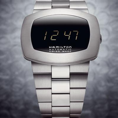 точное московское время и дата онлайн - фото 6