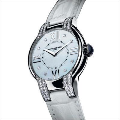 цена omega watch de ville