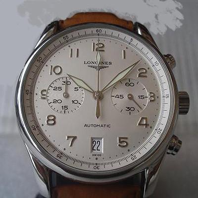 Часы с логотипом Нанесение логотипа на часы