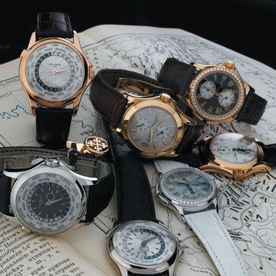 Салон сасов Lord, Магазин часов, Красногорск: официальный