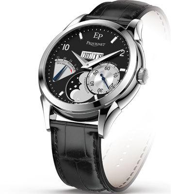 Choix montre pour un budget 6000-7000 Euros Watch_Pequignet_Calibre_Royal_est_li_buduschee_u_frantsuzskoy_mehaniki_2