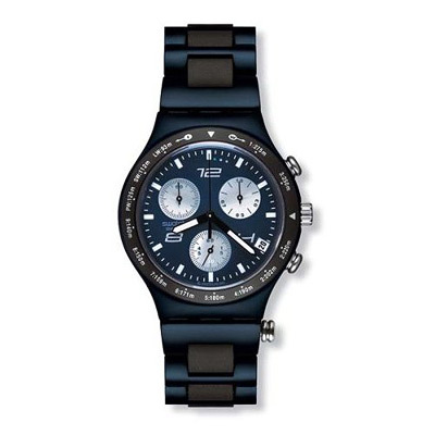 Swatch Fun Scuba Both Fun And FunctionalWatch shop, Mens watches