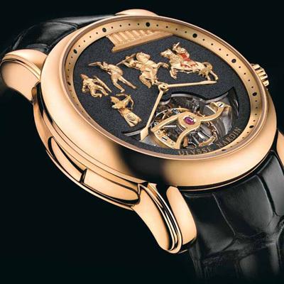 Luxury Ulysse Nardin Watch 1. Luxury Ulysse Nardin Watch (7) .