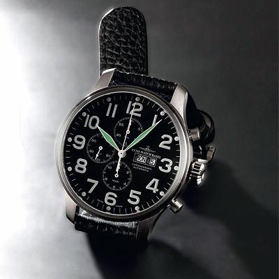 Fake Rolex watches China