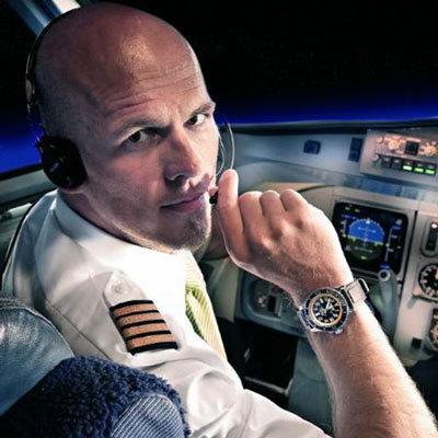 Мужские наручные часы Breitling, купить
