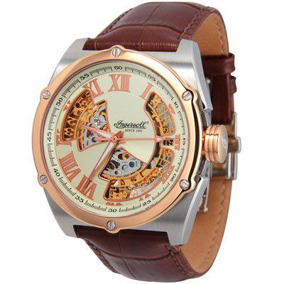 Наручные часы pierre nicole часы карманные женские