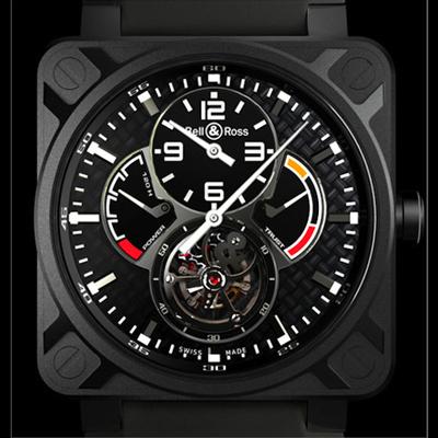 Продать ross часы швейцарские bell стоимость в переводчик час синхронный