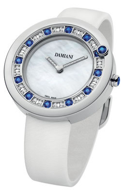 Belle Epoque от Damiani