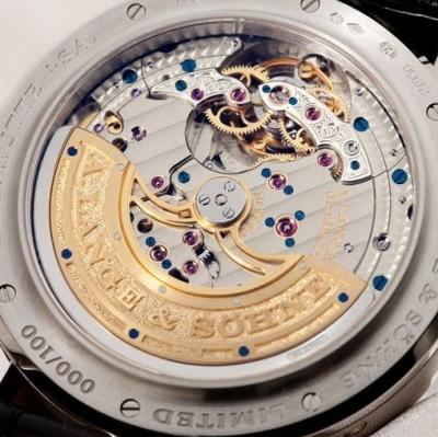 Купить часы nexxen automatic 21 jewels