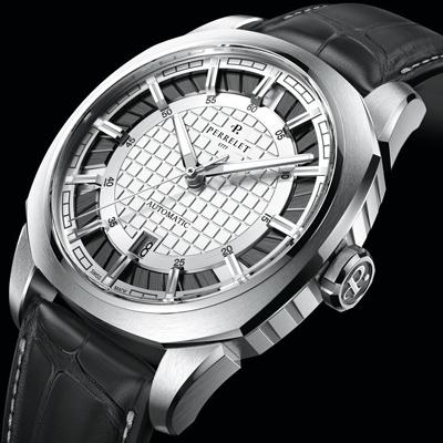 Купить недорого мужские часы в краснодаре российские часы мужские наручные с гербом