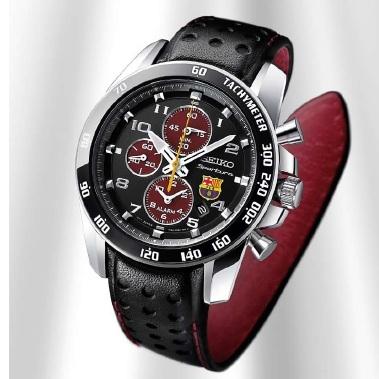 Купить наручные механические часы в мурманске