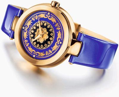 высокое качество реплики часы