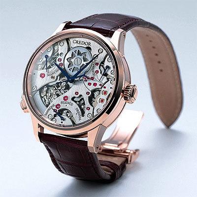 Китайская фирма выпускающая наручные часы наручные часы нанести логотип