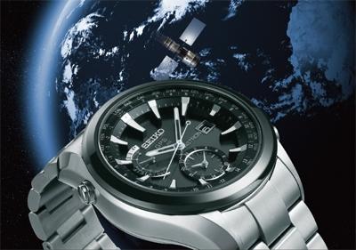 Новым часам теперь не потребуется ремонт и замена батареек