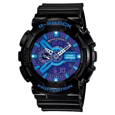 какие бывают наручные часы