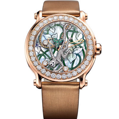 Chopard-Haute-JoaillerieAnimal-World-Collection
