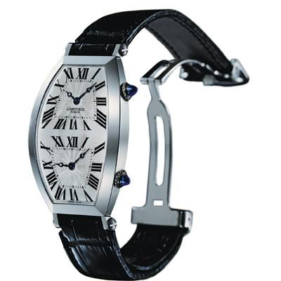 часы наручные с будильником ссср