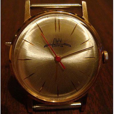 Часы наручные мужские купить великий новгород