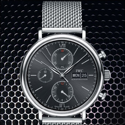 Westar Watches Swiss Eb