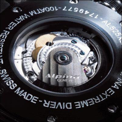 Наручные часы » Seiko » Divers » Seiko Black Monster