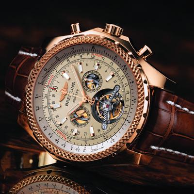 купить копии часов Breitling Украина Киев