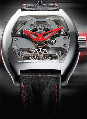 abcd896bda6f Премьера новинок   Статьи   MyWatch - Сайт журнала Мои часы - лучший ...