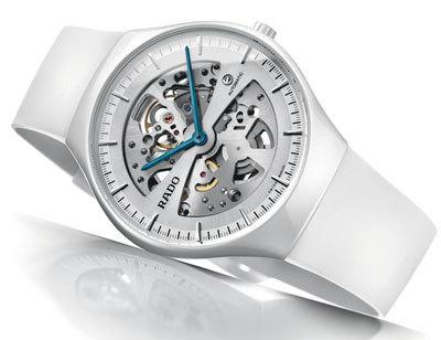 Часы Rado Jubile - Glam-Time.Ru